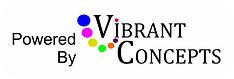 vibrant logo round.png
