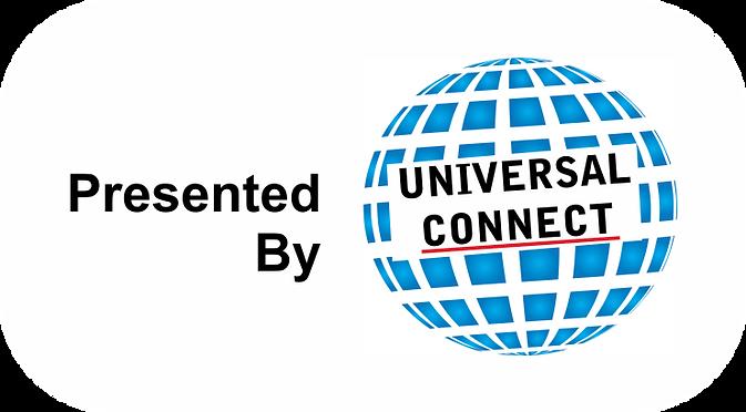 universal logo round.png