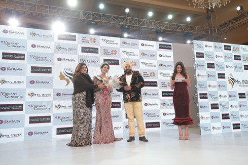 MIMI Awards 7.jpg