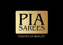 PIA_SAREES.jpg