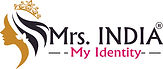 Mrs-India-My-Identy-logo-final-English .