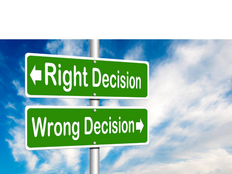 decision-making-mastery