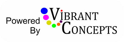vibrant logo round.png