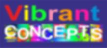 Vibrant Concepts