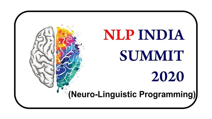 NLP%20SUMMIT_edited.jpg
