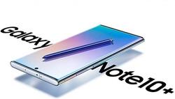 🎁 Samsung Galaxy Note10