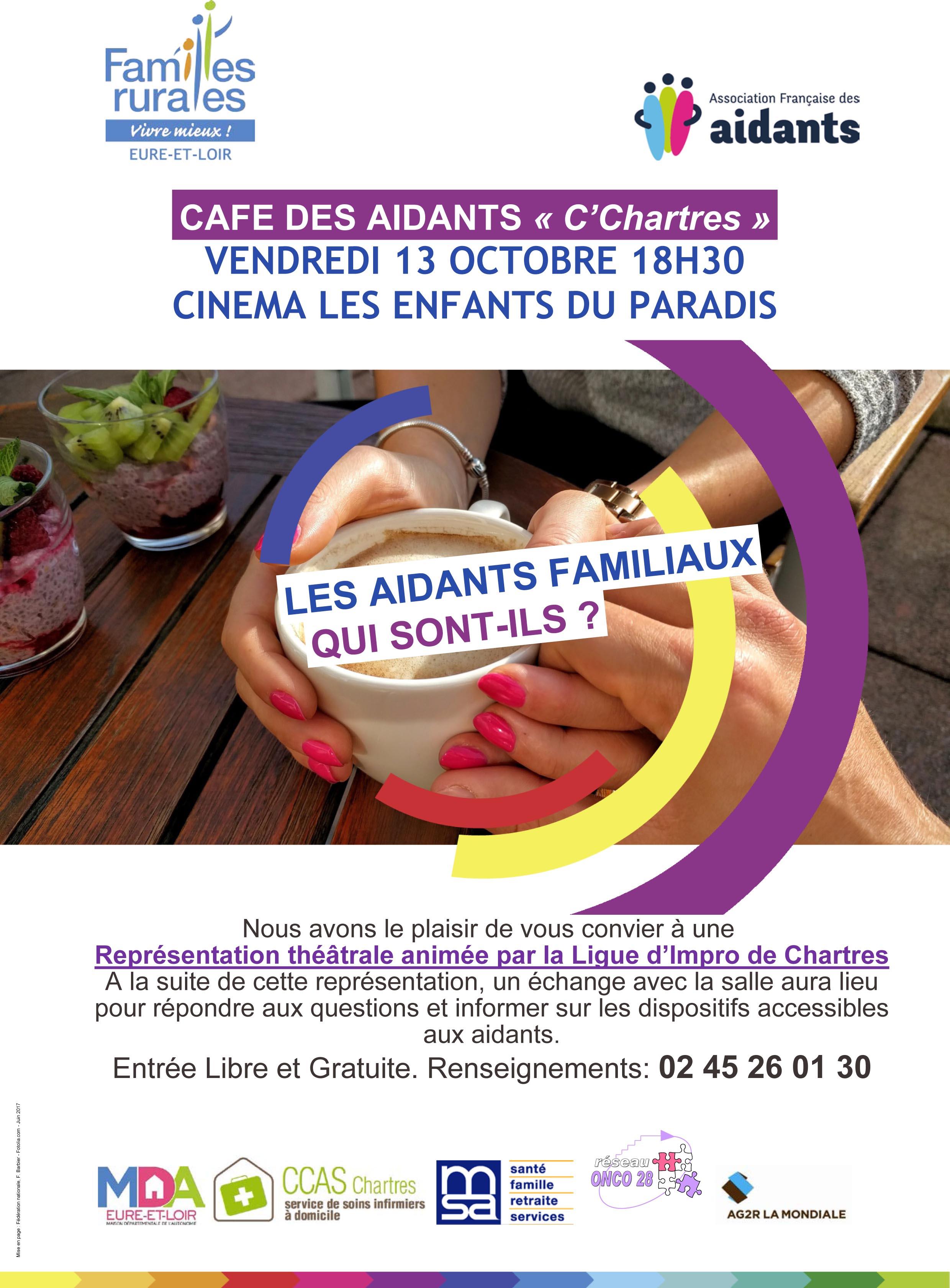 Affiche_lancement_Café_des_Aidants