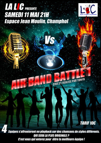 AIR BAND BATTLE I.jpg