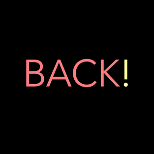 back1.png