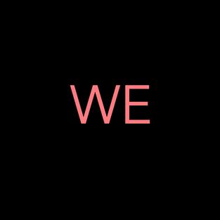 We1.png
