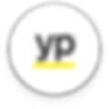 Yellowpages Logo.png