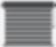 Simbolo Persiana 2.PNG