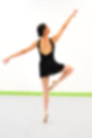 Programs picture-2.jpg