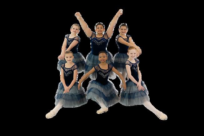 Junior Ballet _edited.png