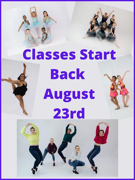 Classes Start Back.png