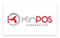 logoKinPos.png