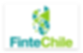 logoFintechChile.png