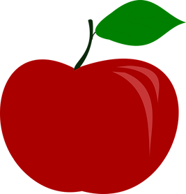 apple-vector-png-4-2.png
