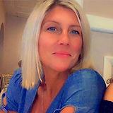 Julie Cestaro.jpg