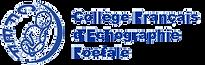 Logo_cfef.png