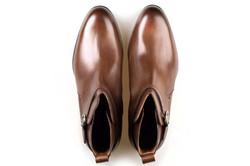Jodhpur Boot2