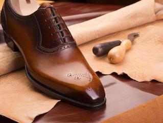 Купить обувь в магазине? как это сделать!