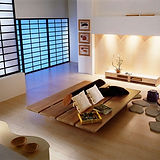 feng-shui-idee-interieur-design-idees-de