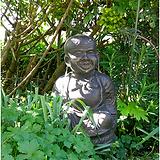 buddhajardin.png