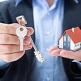 vente-immobilier.jpg