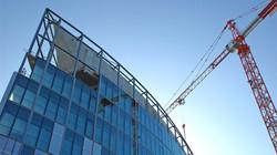 Valoración de Edificio de Oficinas