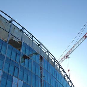 Die Abnahme im Baurecht