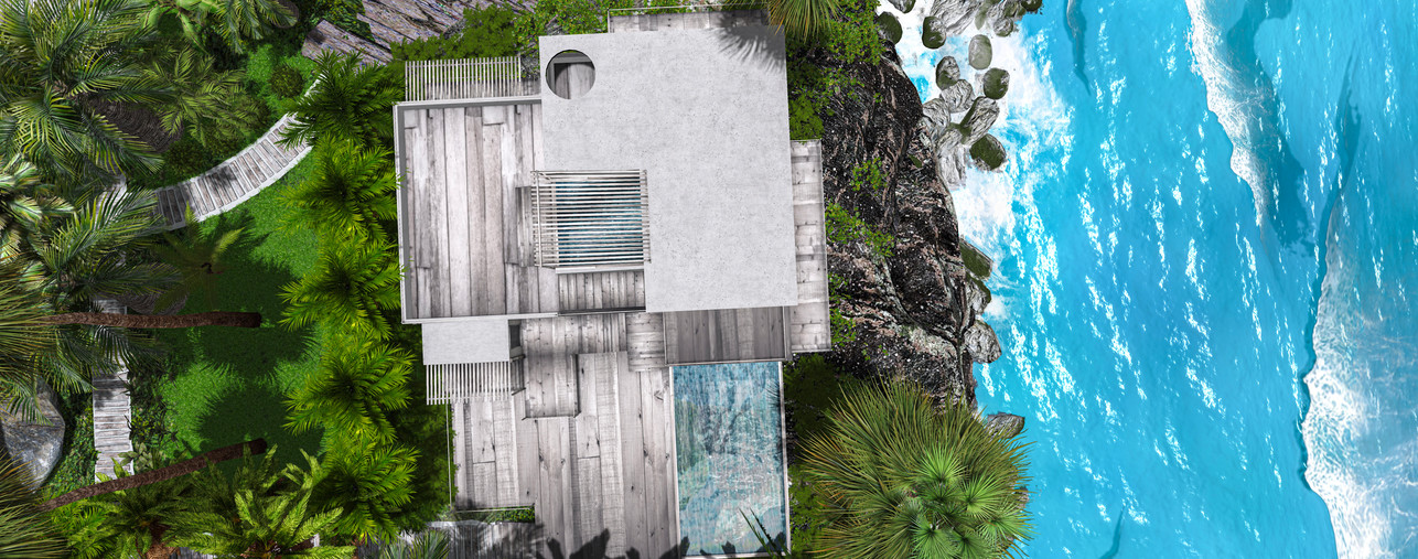 Tulum house (View top).jpg