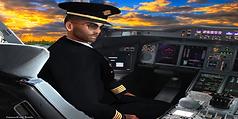 Seaone cockpit v2.png