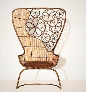 Wicker chair w/ single sits.jpg