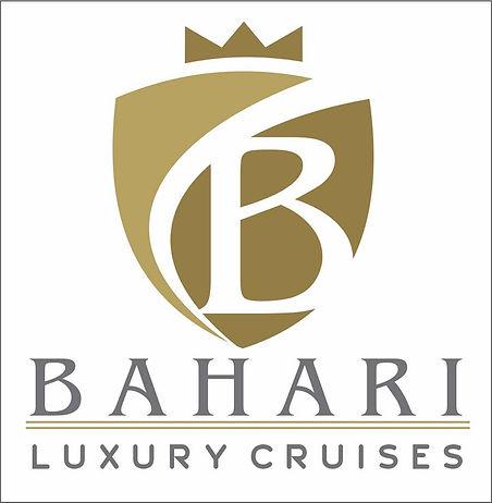 BAHARI LUXURY CRUISES.jpg