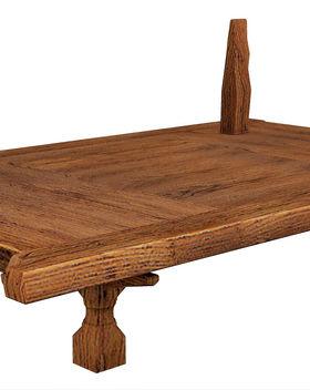 Angra Rustic Coffee Table.jpg