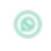 icon-whats.png