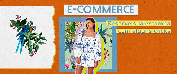 banner-e-commerce.png