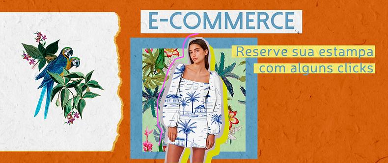 banner-e-commerce.png