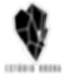 logo estudio rocha