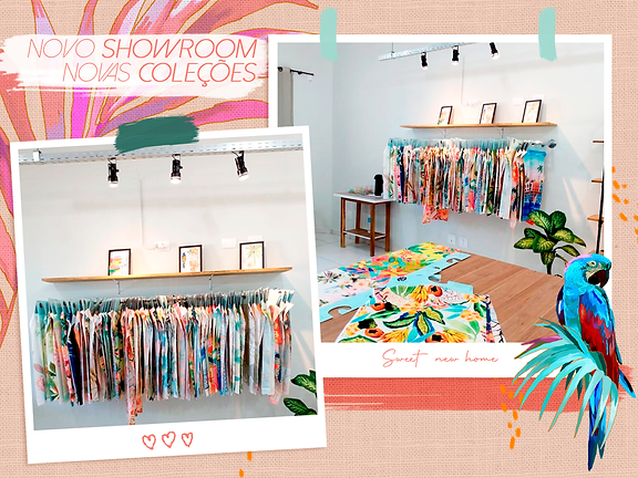 email-mkt--showroom.png