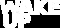 WakeUp Pueblo Logo
