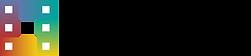 Cinematch logo black.png
