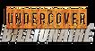 Undercover Billionaire Logo
