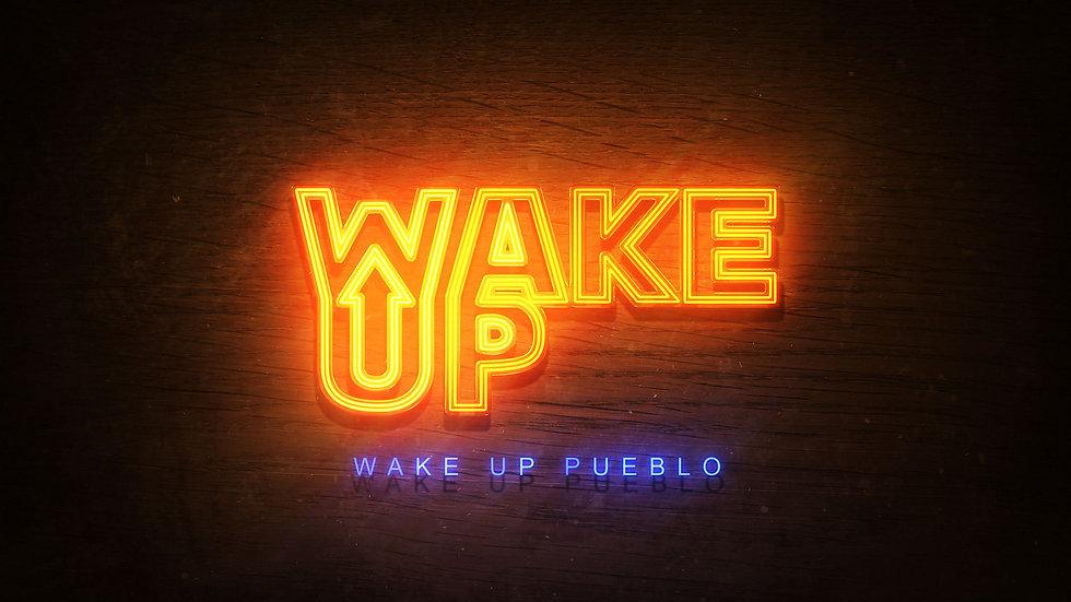 Wake Up image.jpg