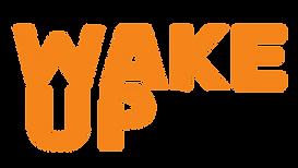 Wake up-Logo-Branding-01.png