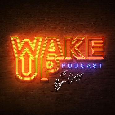 Wake Up Podcast-Cover Art.jpg
