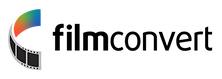 New FC logo 1179x419 (1).png