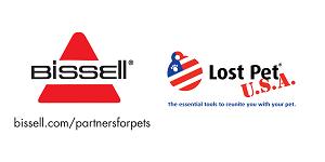 P4P  LostPetUSA   Logos.png