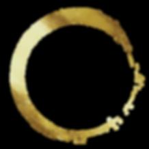 wellness collective logo_transparent bac